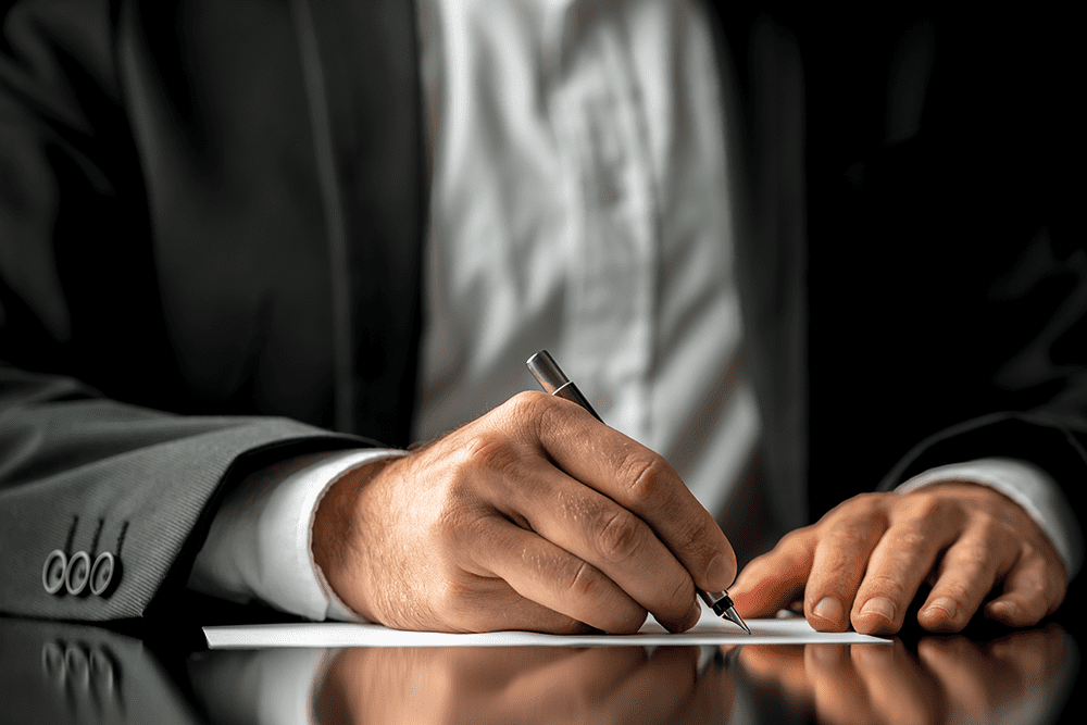 When should you review your Will?