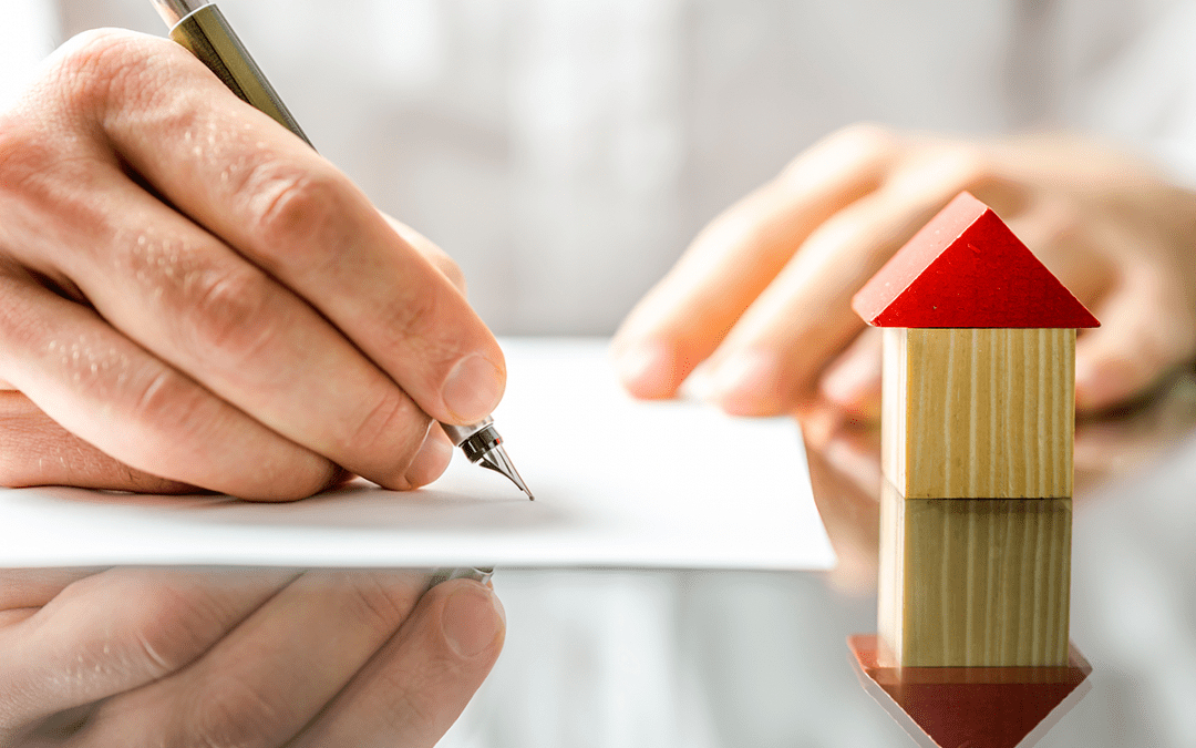 Is it expensive to administer an estate?