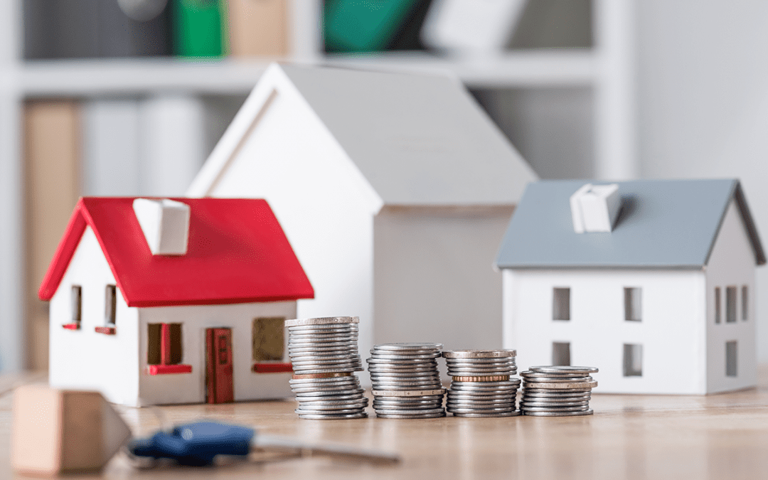 Reduced rates of Stamp Duty Land Tax