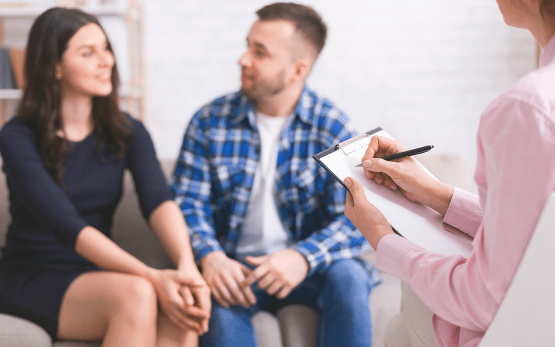 Family mediation: Is it for you?